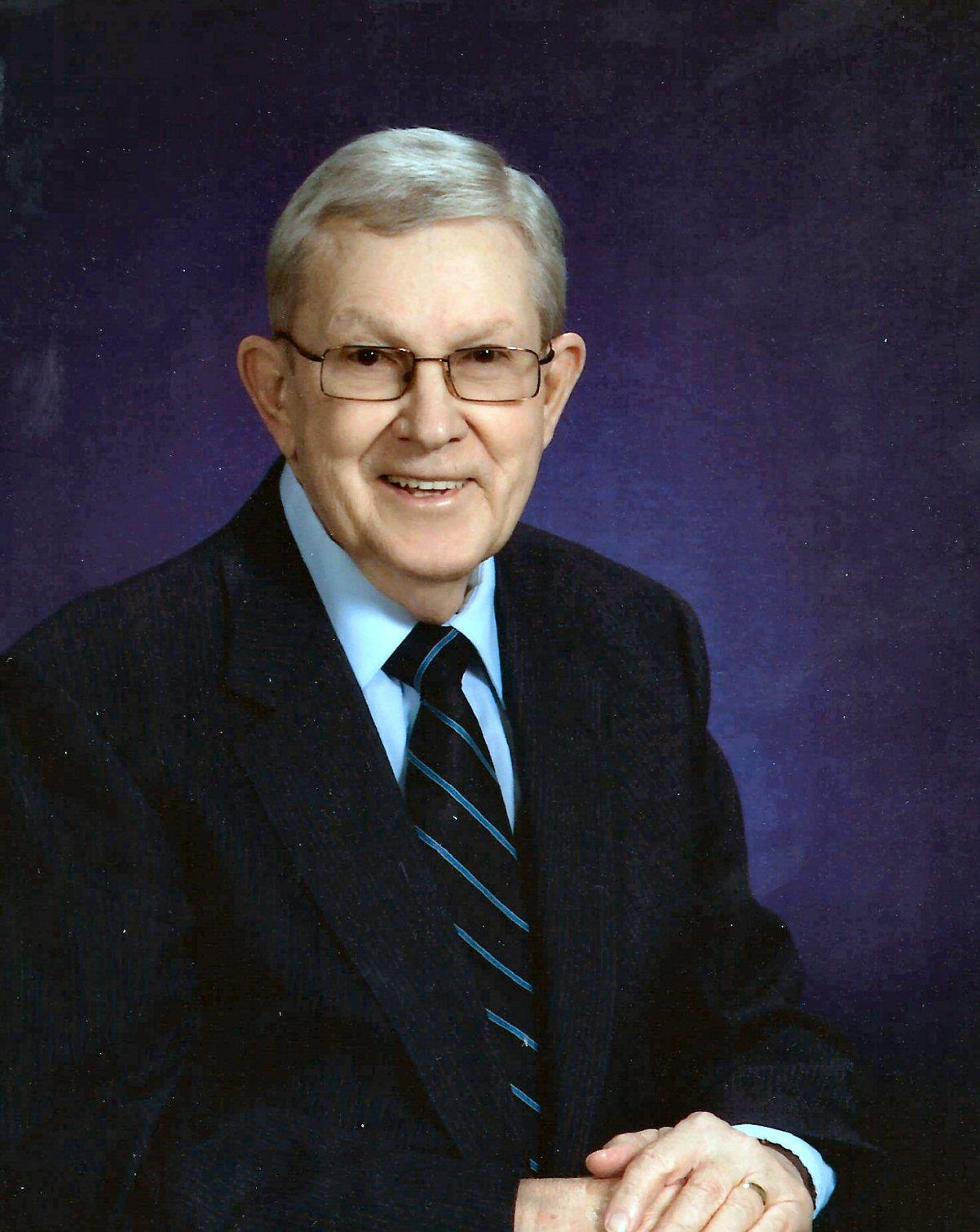 Michael Thompson Net Worth